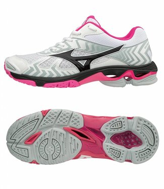 Mizuno Wave Bolt 7 W