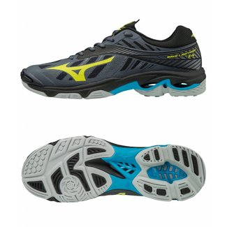 Mizuno Wave Lightning Z4 AW18