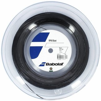 Babolat Babolat RPM Blast 1.25