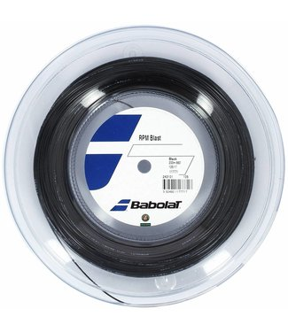 Babolat RPM Blast 125