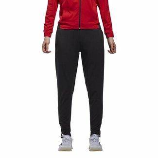 Adidas Adidas Barricade Pant CW 1137