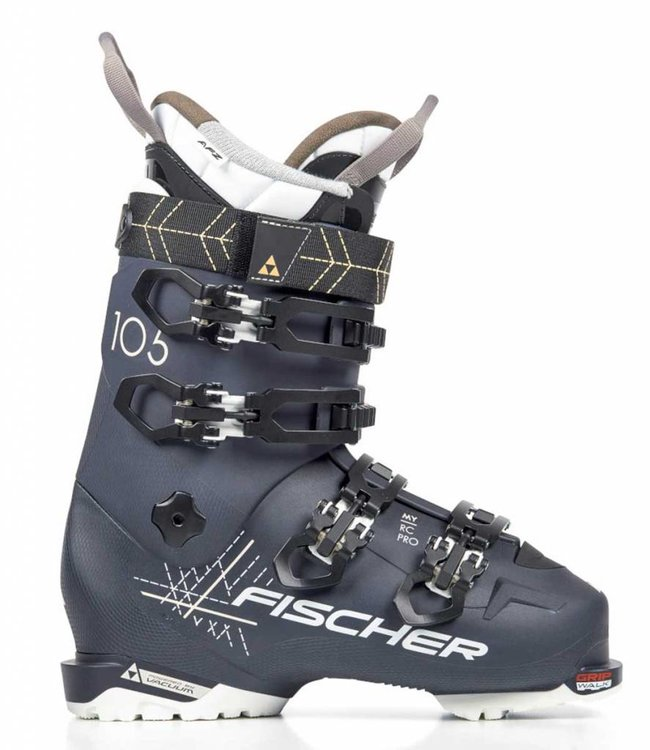 Fischer My RC Pro 105 walk PBV