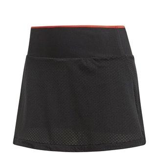 Adidas Adidas Barricade Skirt W CE0369