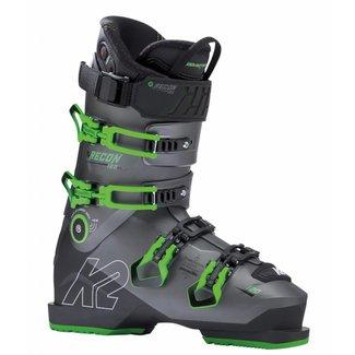 K2 Recon 120 MV