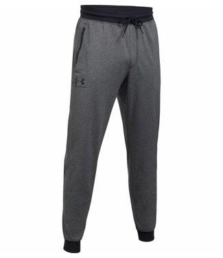Under Armour Under Armour Jogger M 1290261-090