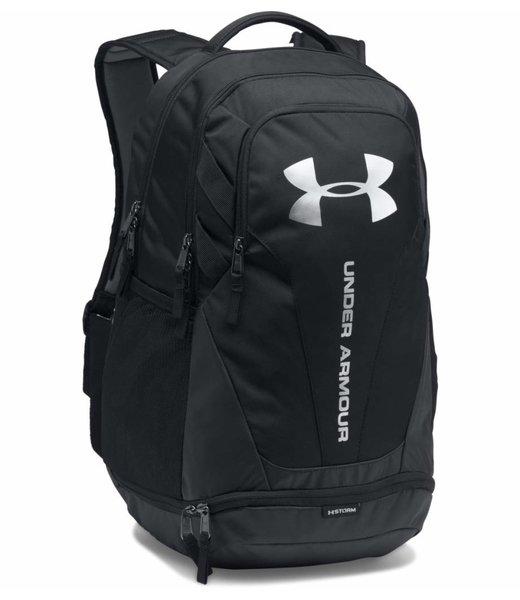 Under Armour UA Hustle Backpack 3.0 1294720