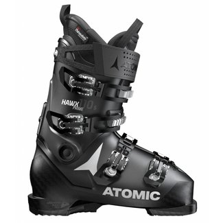 Atomic HAWX PRIME 110 S Black/Anthracite