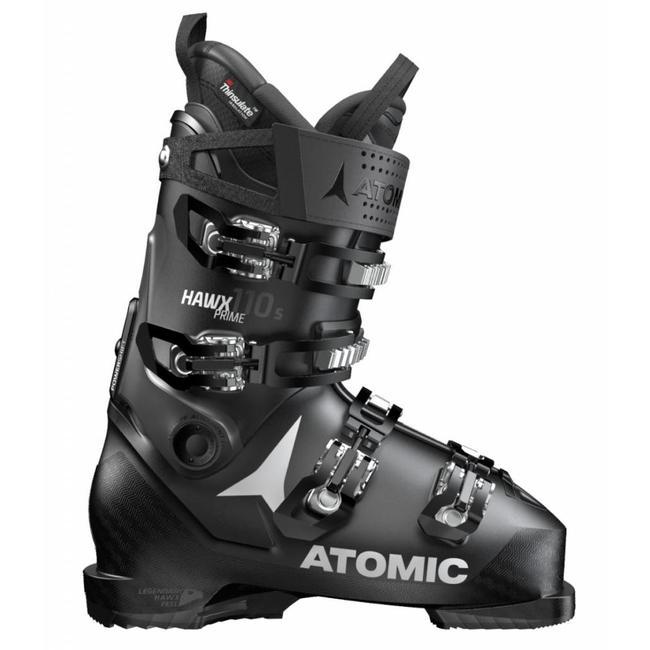 Atomic HAWX PRIME 110 S Black/Anthracite