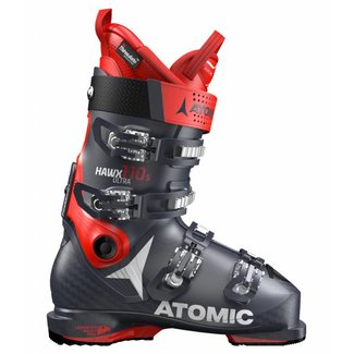 Atomic HAWX ULTRA 110 S Dark Blue/Red