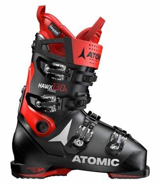 Atomic HAWX PRIME 130 S Black/Red