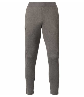 Under Armour Tricot Track pant 1320780-019