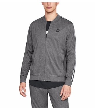 Under Armour Tricot Track Jack 1320775