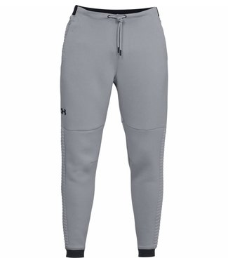 Under Armour Move pant 1320707