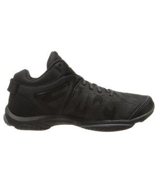 Ryka Enhance 3 BLK/GRY
