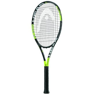 Head Graphene Speed  Elite