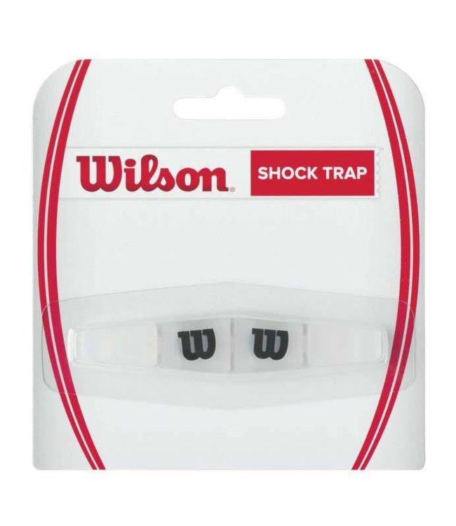 Wilson Shock trap WRZ537000