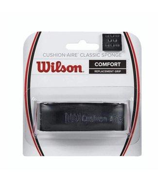 Wilson Wilson Cushion-Aire Classic Sponge WRZ4202 BK