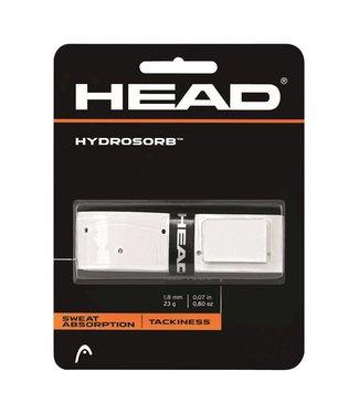 Head hydrosorb  Grip 285014-whbk