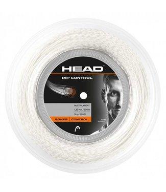 Head Rip control wit 1.30