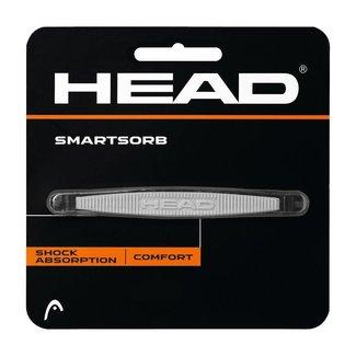 Head Head Shock demper 288011