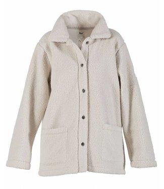 Blue Sportswear Stella teddy 150355