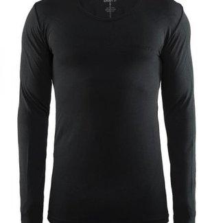 Craft Craft Be Active comfort long sleeve 1903717 black