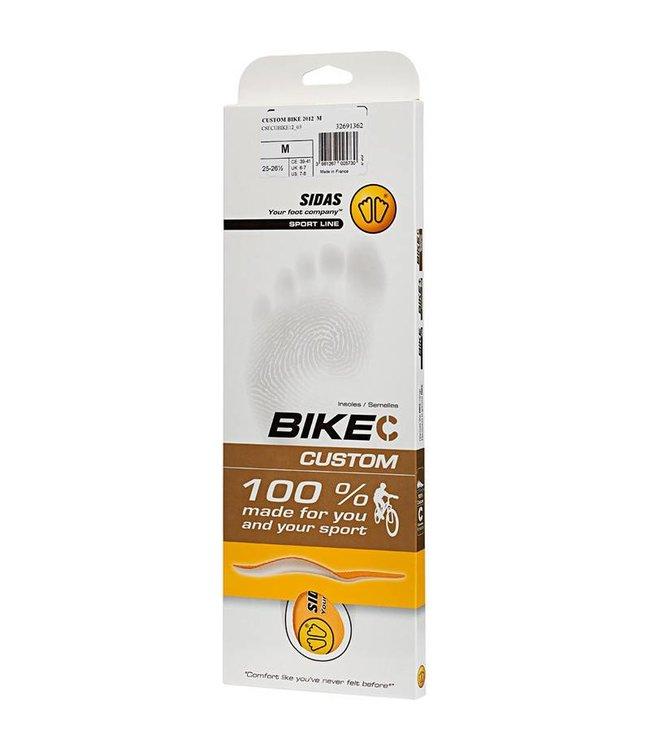 Sidas Custom Bike