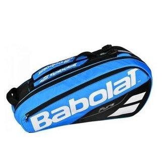 Babolat RHX 6-PACK PURE DRIVE BLUE