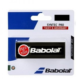 Babolat Babolat Syntec Pro 670051-105