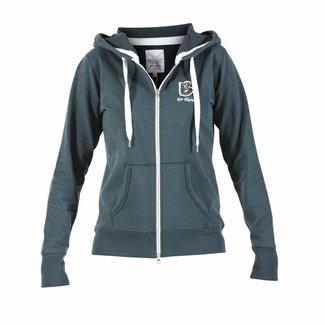 Blue Sportswear Feline Jack Green