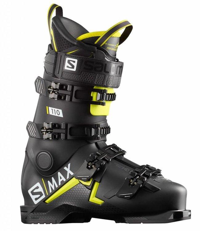 Salomon S MAX 110