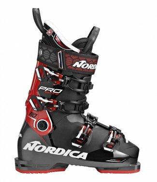 Nordica Nordica Pro Machine 110