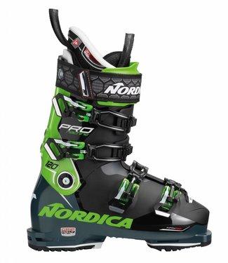 Nordica Pro Machine 120 (GW)