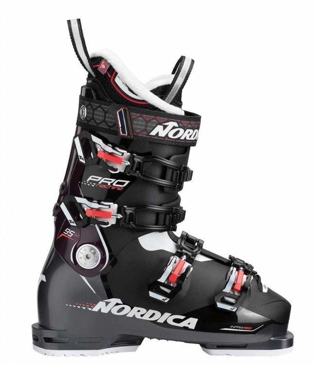 Nordica Pro Machine 95 W LV