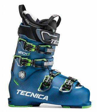 Tecnica Mach1 Mv 120 dark-process-blue