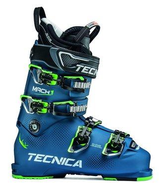 Tecnica Mach1 Lv 120 dark-process-blue