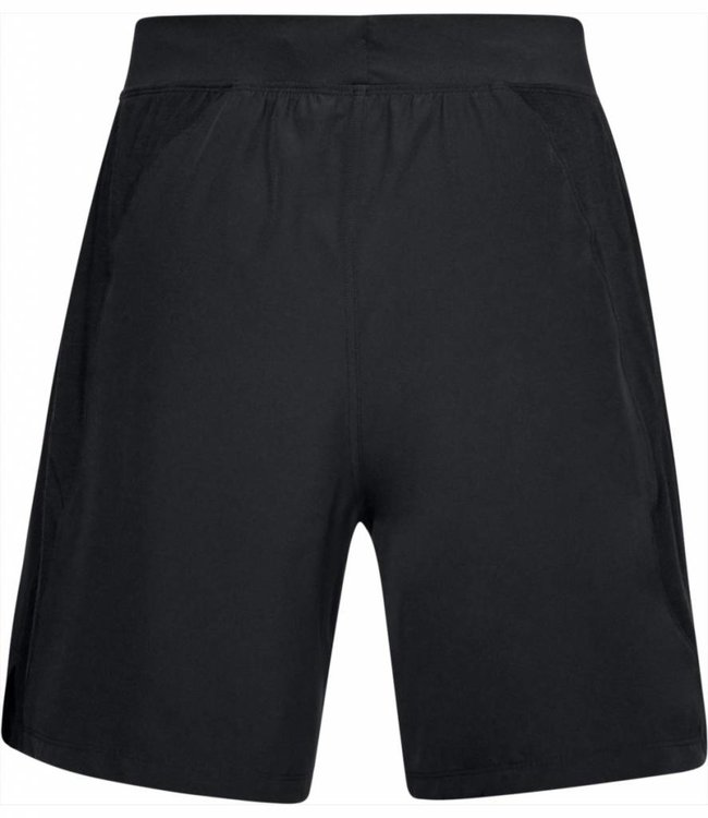 Under Armour Speedpocket Swyt/7short black