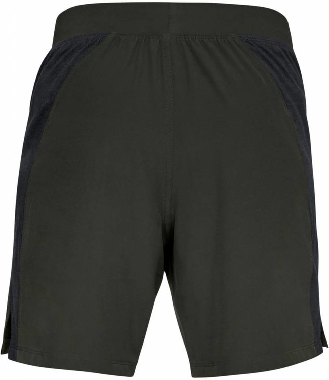 Under Armour Speed pocket short