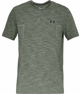 Under Armour Under Armour Threadborne SS Tee 1289596
