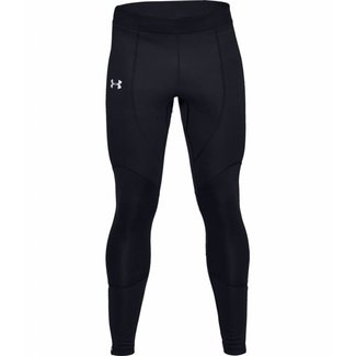 Under Armour running pant storm