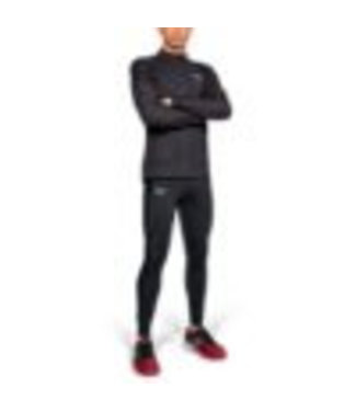 Under Armour Cold gear run tight