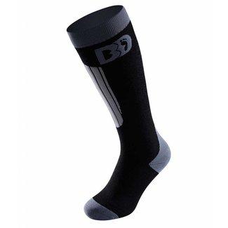 Bootdoc BD Power Fit socks Lava 70 pfi