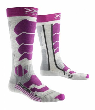 X-Socks X-Socks Ski-Control 2.0  women