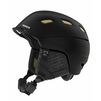 Marker Ampire W  Helmet