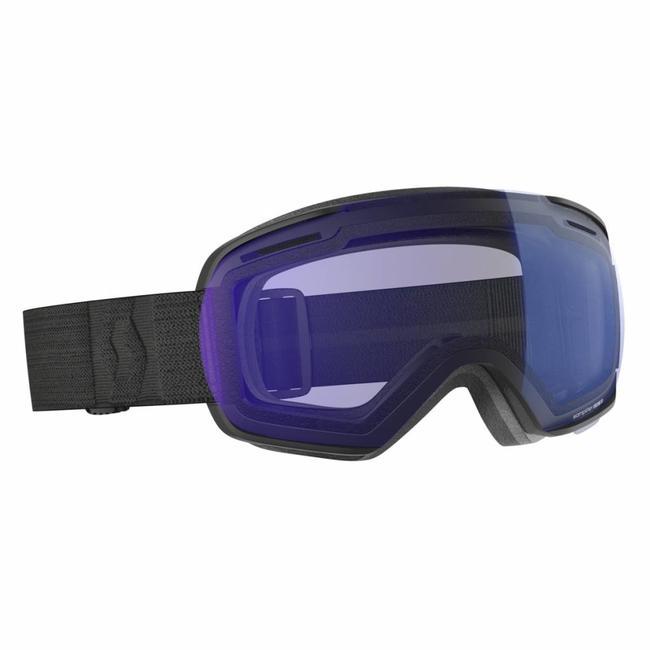 Goggle Linx Illuminator Blue chrome 260567-001297