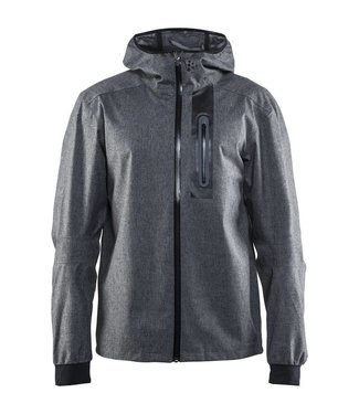 Craft Craft Ride Rain Jacket M 1905008