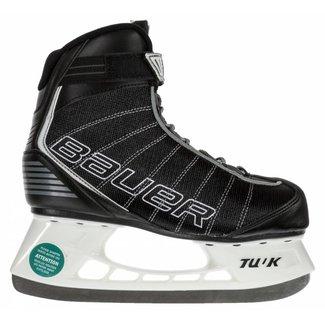 Bauer Flow ijshockeyschaats heren