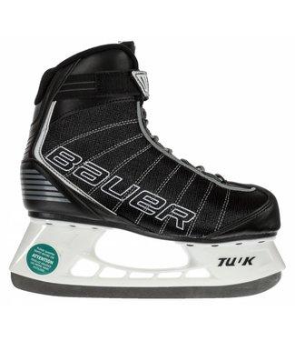 Flow ijshockeyschaats heren