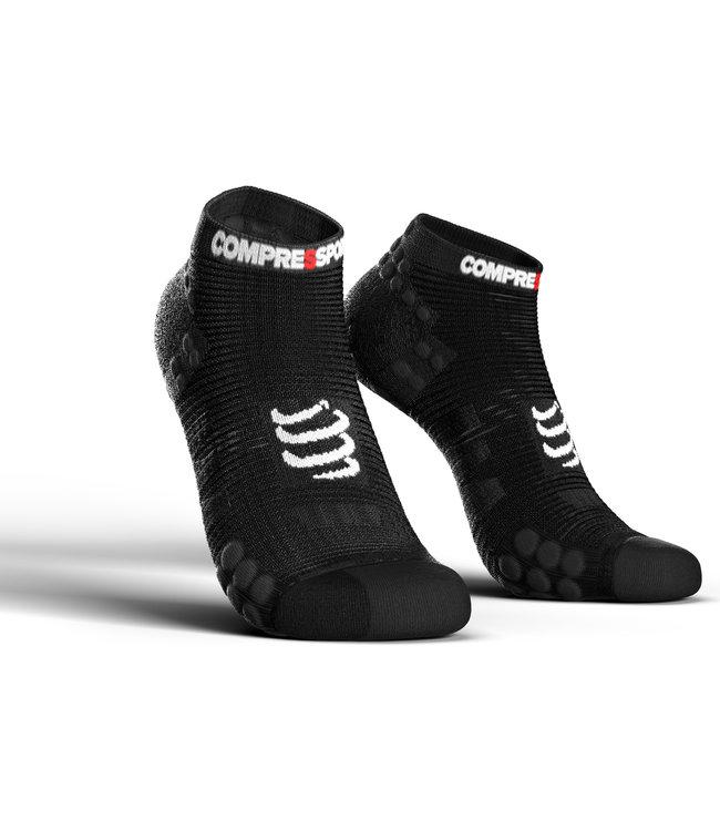 Compressport Compressport Run Pro Racing sok low cut V3.0