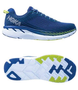 Hoka one one M Clifton 5 1093755